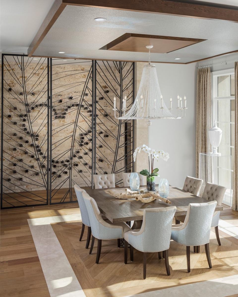 M-I-C-K-E-Y | Orlando, Fl | Designer: Marc-Michaels Interior Design