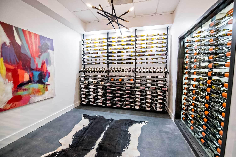 Design-Center-Contemporary-41