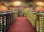 Apple Valley Liquor, Mn