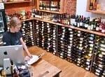 Cured Wine Shop Boulder