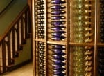 Winery at Holy Cross Abbey Canon City Co