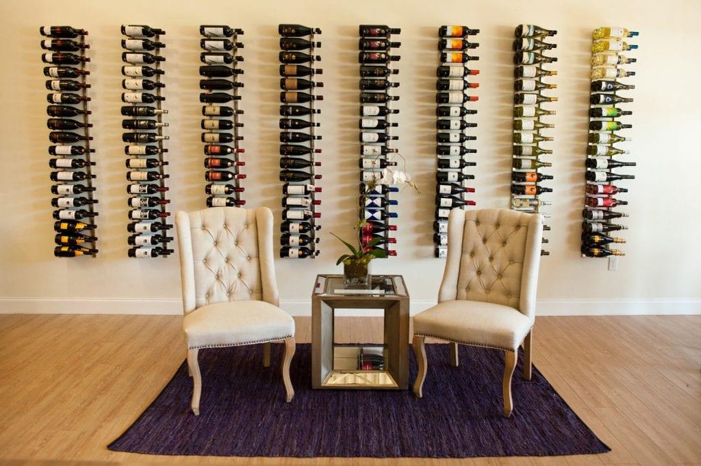 Naples Wine Collection-Naples, FL