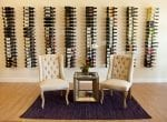 Naples Wine Collection-Naples, FL