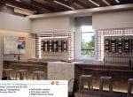 Modern Wine Cellars In Restaurants Liquor Stores Hotels