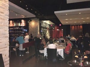 red_steakhouse_south_beach