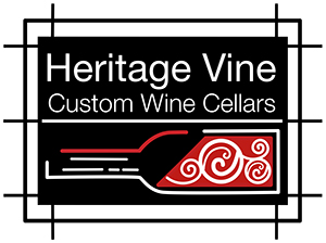 Heritage Vine Wine Cellars