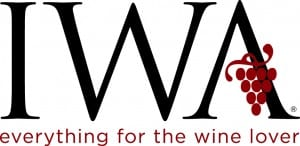International Wine Accessories IWA