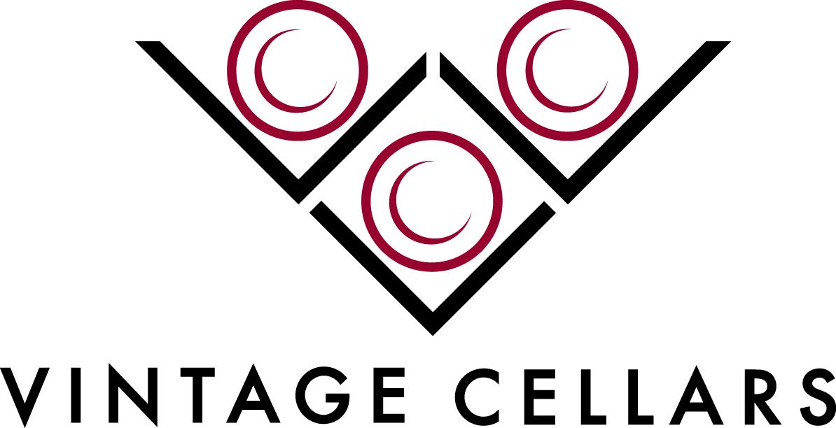 Vintage Cellars California