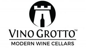 Vino Grotto