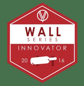 Wall_C