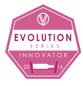 evolution_C