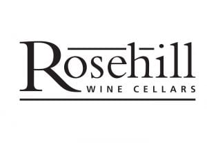 Rosehill Wine Cellars