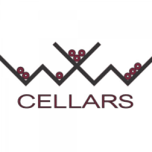 Wellington Wine Cellars