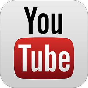 YouTube-Badge-1024x1024