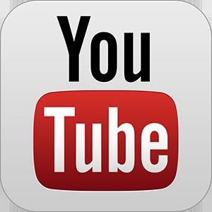 YouTube-Badge-1024x1024