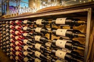 Bonacquisti Wine Co.