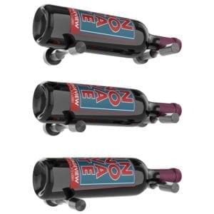 Vino Pins Designer Kit for Wall Mounted Wine Displays