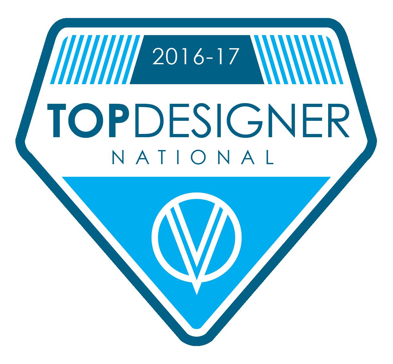 Top Dealer 2016 Badge