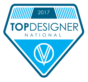 topdesigner_nat17