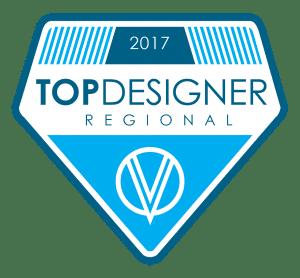 topdesigner_reg17