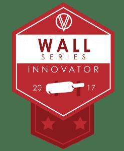 wall_2star