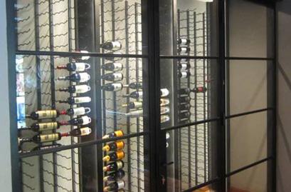 Wine Cellar Specalists