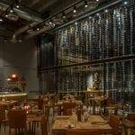 Cibo South Beach Wine Cellar Modern