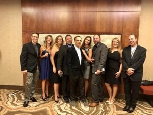 VintageView is a member of the 2017 Colorado Companies to Watch class