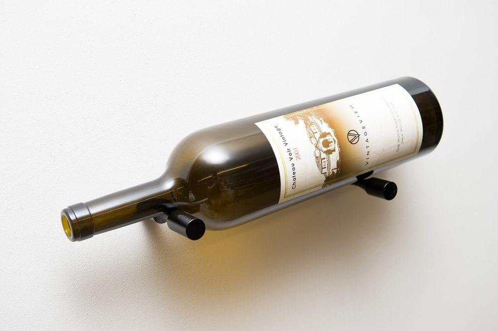 Vino Pins Magnum Bottle Starter Set