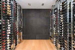 Beverly Hills Wine Cellar