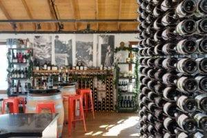 Conway Family Wines/Deep Sea Wines Santa Barbara Ca