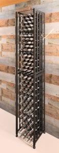 Case & Crate Bin Tall 96-Bottle Wine Storage Kit
