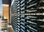 Fidelitas Wines Red Mountain AVA