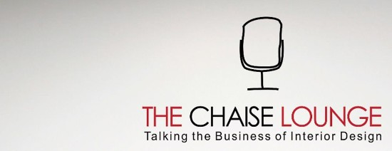 Chaise Lounge Podcast