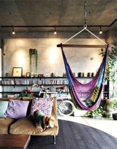 Superieur Bohemian Interior Design