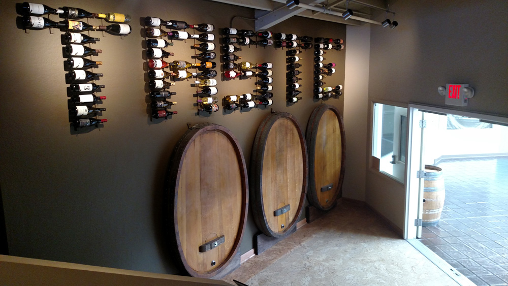 taste of monterey wine bar