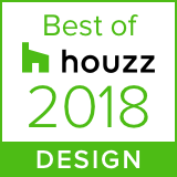 Best of Houzz Design Denver VintageView