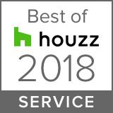 Best of Houzz Service Denver VintageView