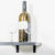W Series Shelf: Wine Cellar Design Accessory