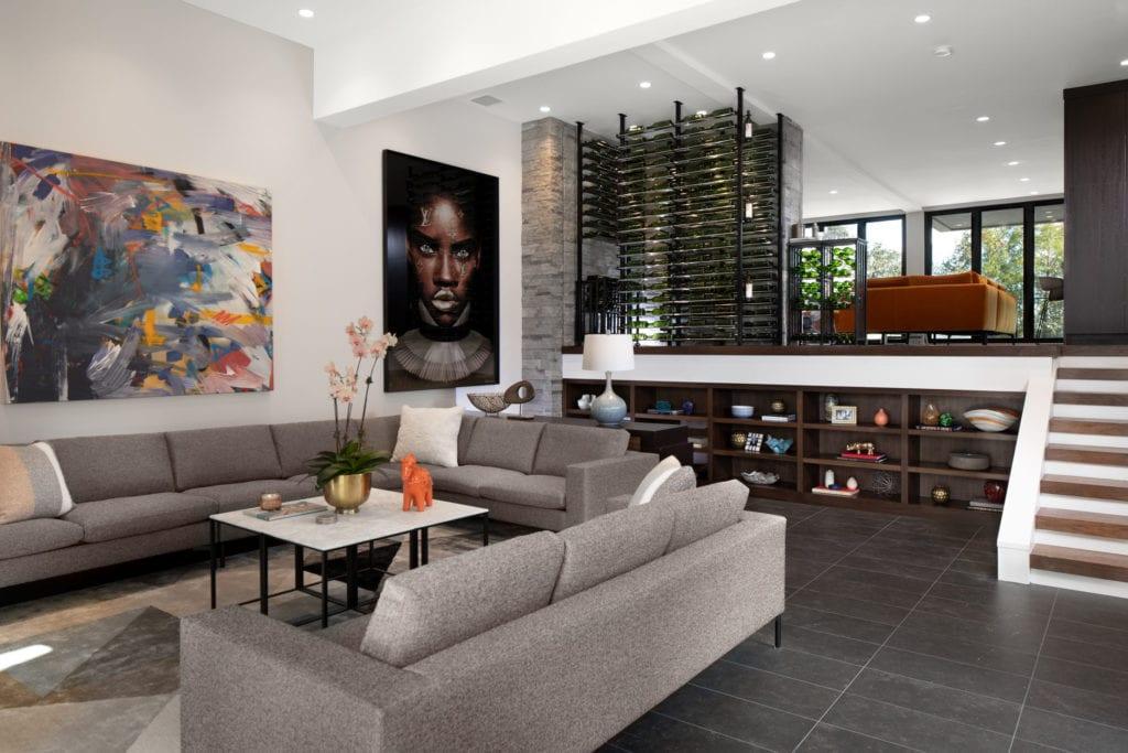 The New American Remodel 2021 Orlando
