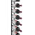 Vino Rails Flex Magnum Wine Rack (9 bottles)